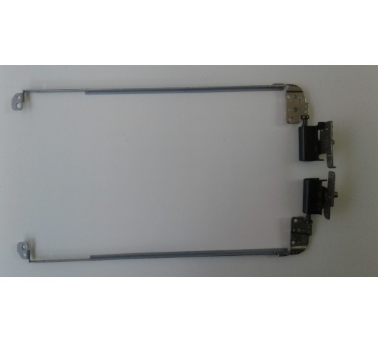 Dell N5110 Lcd Mentese