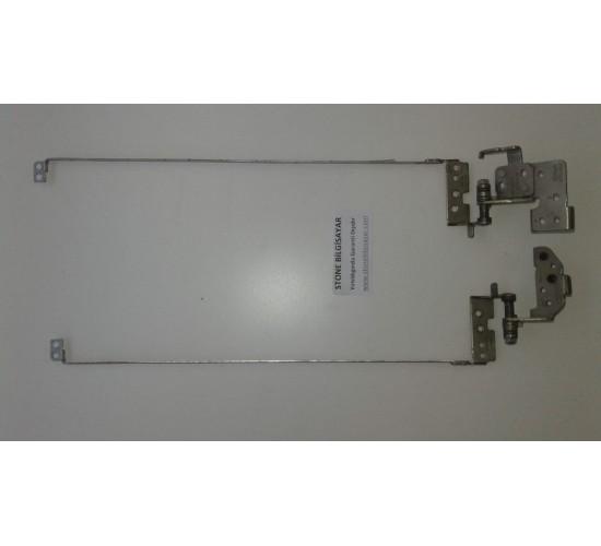 Samsung np350 np355 np365 lcd mentese