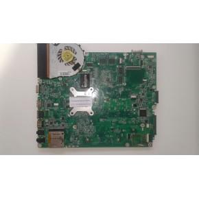 Acer 5745G  DA0ZR7MB8D0 Anakart..