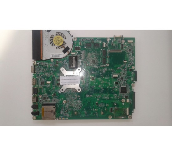 Acer 5745G DA0ZR7MB8D0 Anakart