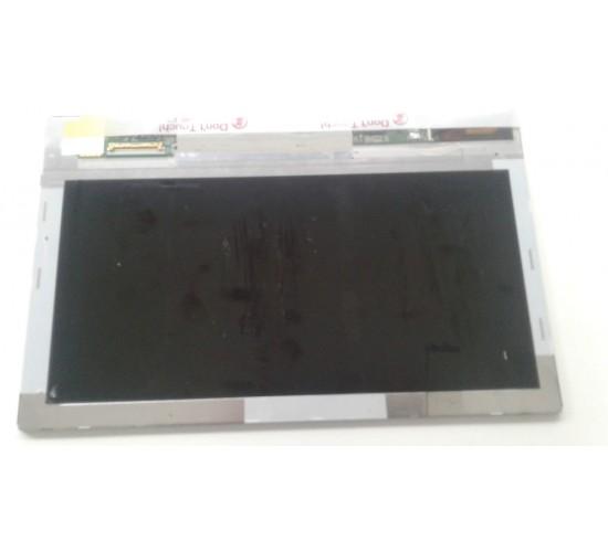 Casper Nirvana CTM Tablet Ekranı v1