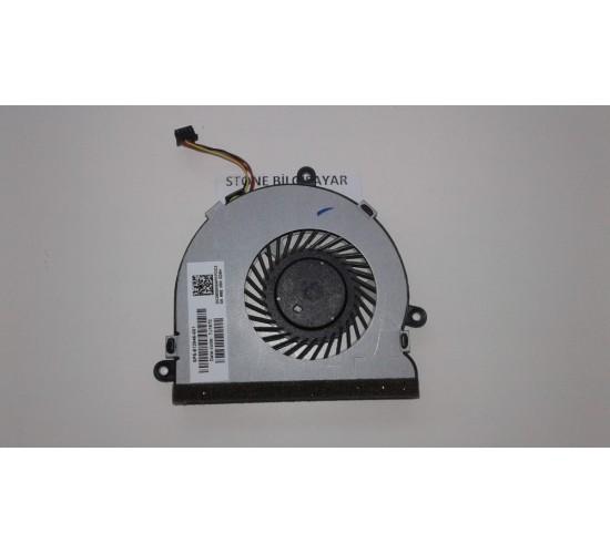 Hp 15-ba, 250 G4, 250 G5, 255 G4, 255 G5, 15-ac, 15-af, 15-ay, 15-ba, 15-be, 15-bd, 15-bf, 15-bg, 15g-ad Cpu fan
