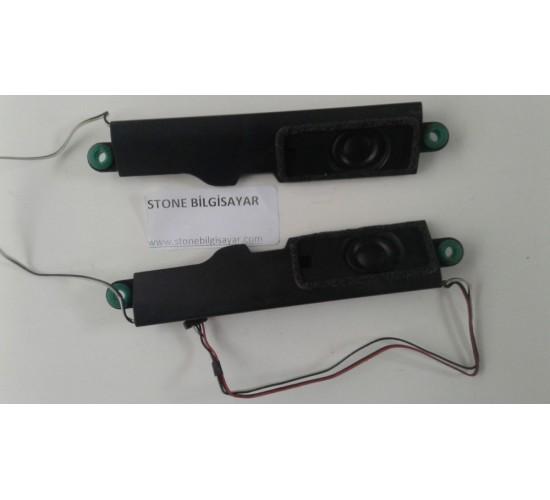 Asus K61 K61c K61Lc K61Ic Speaker